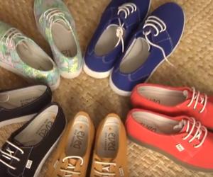 zapatos veganos ecológicos