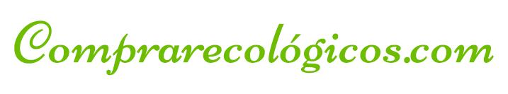 Comprar Ecológicos